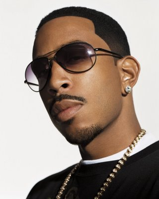 How Low Ludacris