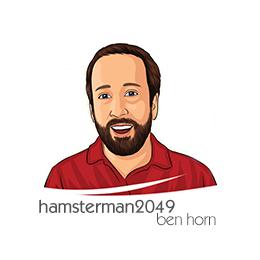 Hamsterman2049