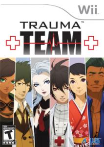 Trauma_Team_cover