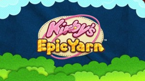 KirbysEpicYarn