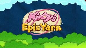 KirbysEpicYarn