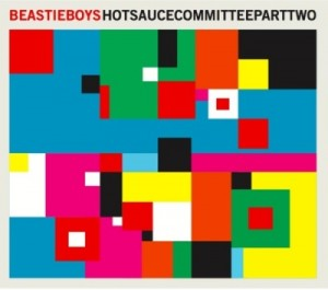 Hot_Sauce_Committee_Part_2_Cover