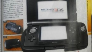 3DS_slide_pad-580x327
