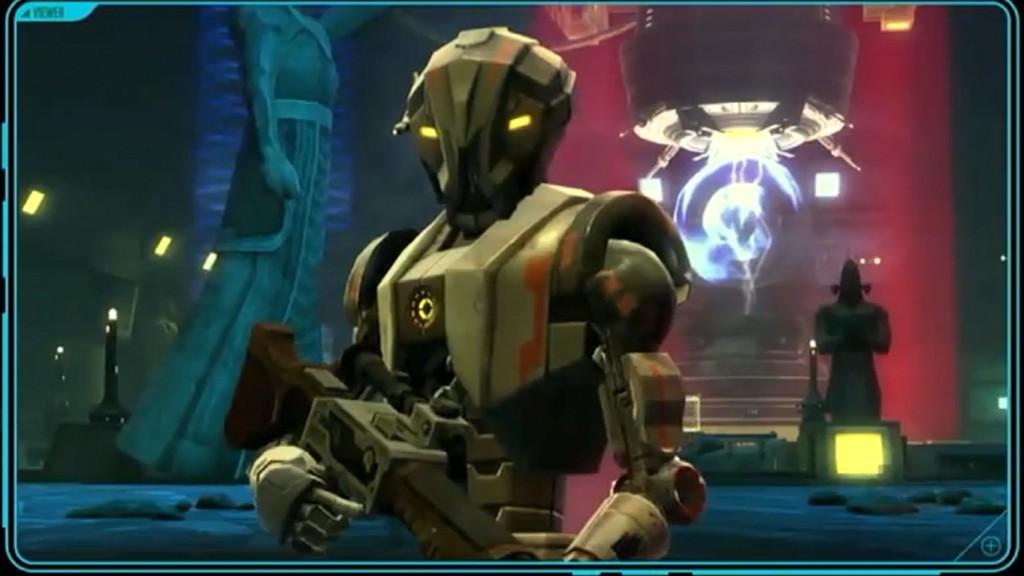 HK-51-assassin-droid