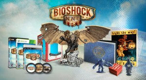 bio_shock_infinite_collectors_edition