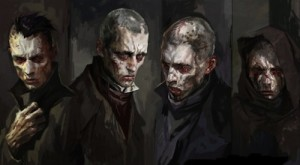 dishonored_weepers-550x312
