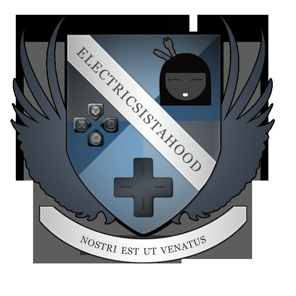 logo copy 3