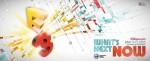 E3 2013 | What's Next