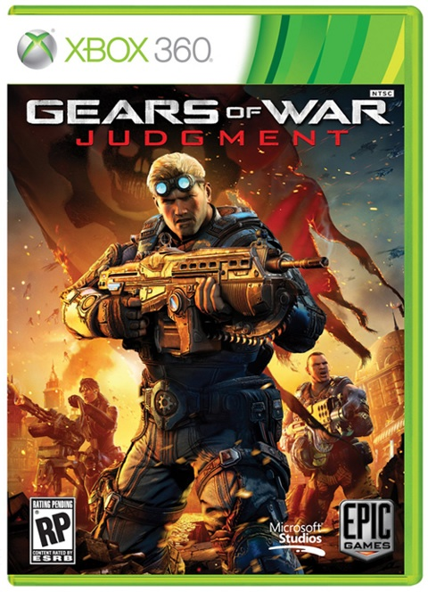 Gears_of_War-_Judgment_cover