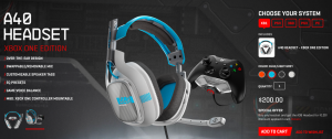 ESH-A40-Bundle