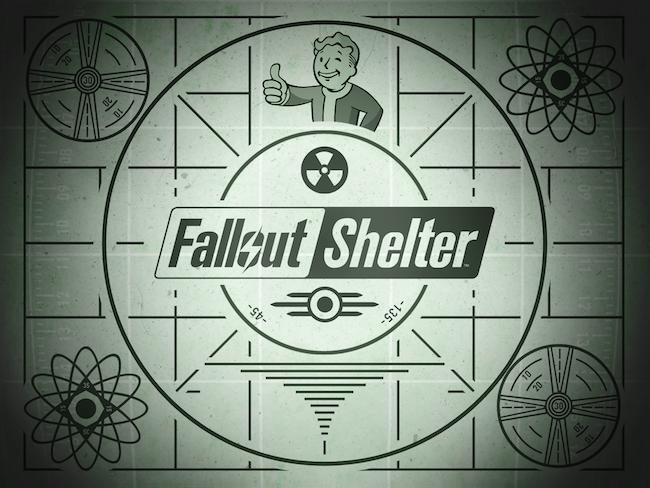 esh_falloutshelter_04