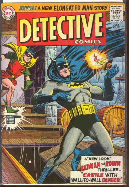 anderson detective 329