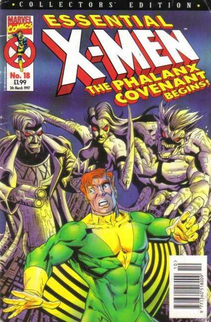 comics-phalanx