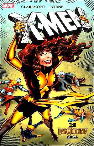 comics-phoenix