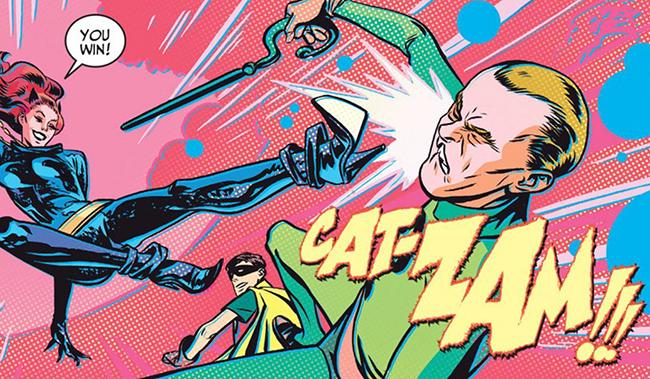 batman66-catrid