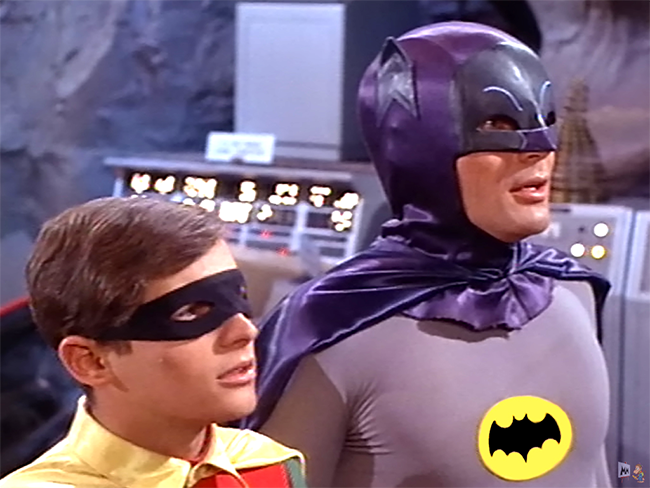 batman66-tv