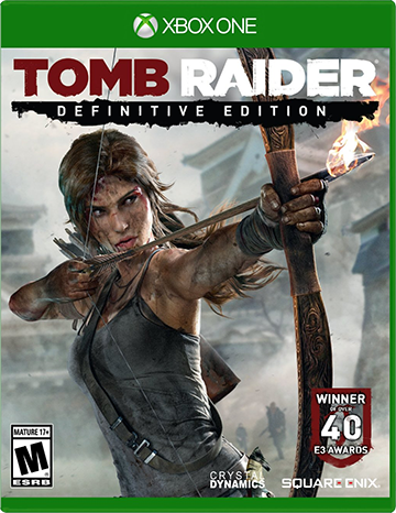 tomb raider-box