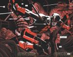 frESHlook - Daredevil #3