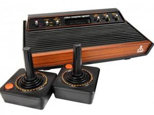 50-ToyHallofFame-atari-2600-game-system