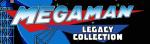 "A True ""Legacy"" Revealed For Mega Man"