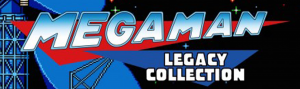 "A True ""Legacy"" Revealed For Mega Man"