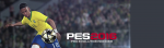 PES Has Their 20th Birthday