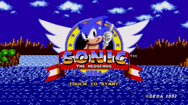 i was fortunate enough to be able to grow up in the era that i did i saw the resurgence of video games thanks to the likes of the nintendo entertainment - Sonic Hours Christmas Day
