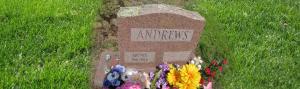 Le Morte d'Archie