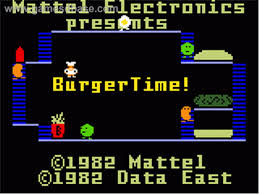burger-time-1
