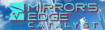 """Mirror's Edge"" Returns With Faith Fully Restored"
