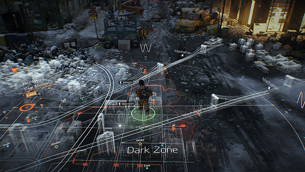 1370902240_tc_the_division_screen_ui_map_web_130610_4h15pmpt