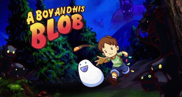 Blob1
