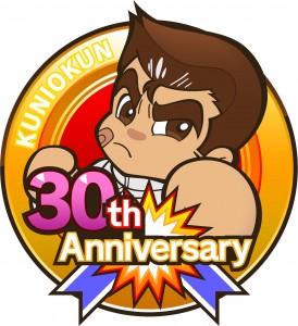 30th Anniversary Logo small