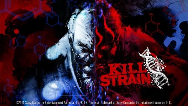 Kill Strain™_20150801221632