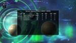 Orbital Gear (8)