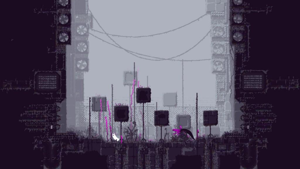 Rain World 3
