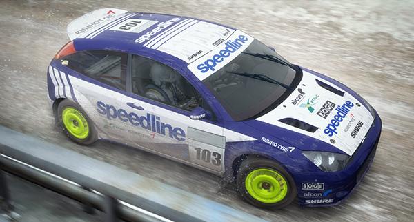 dirt rally-1