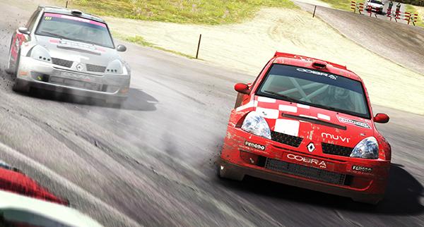 dirt rally-2