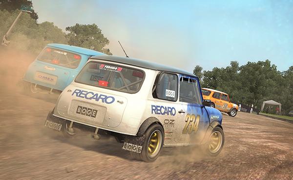 dirt rally-3