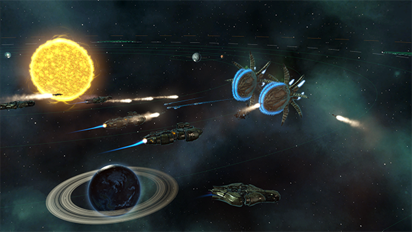 stellaris coming may 9 with art designed for space fans esh