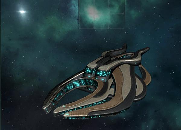 stellaris-2