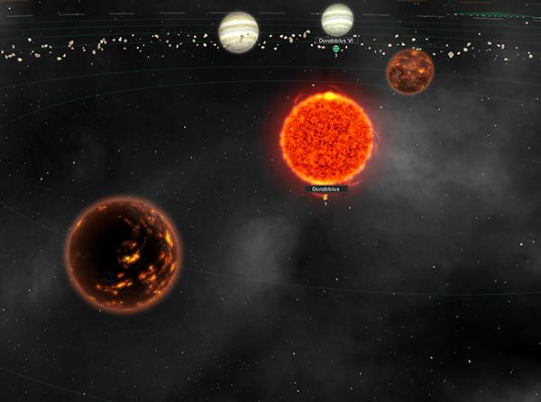 stellaris-3
