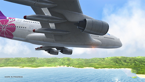take off-2s