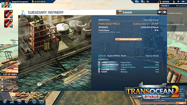 trans ocean-2