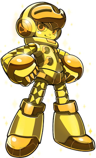 BECK_golden_small