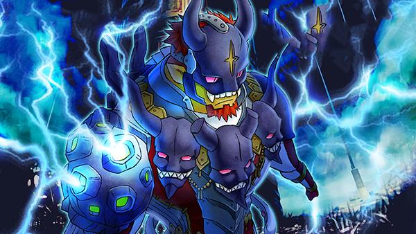 heavenstrike rivals-1