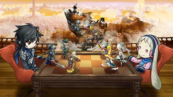 heavenstrike rivals-3