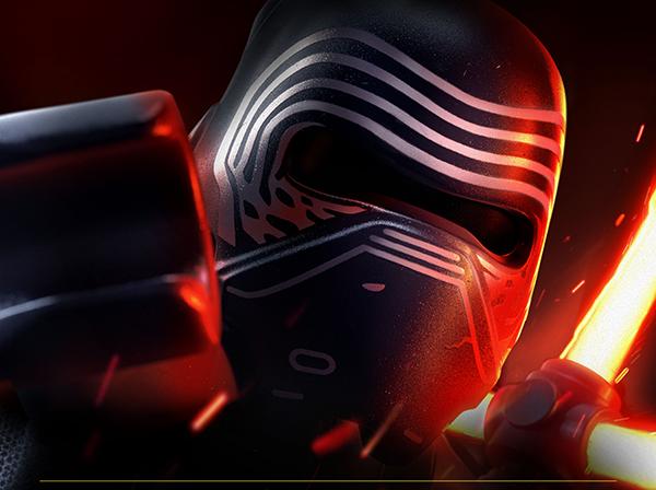 lego star wars-1