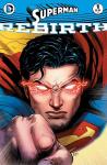 frESHlook - DC Rebirth