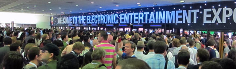 E3 Conference